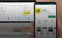 app postepay