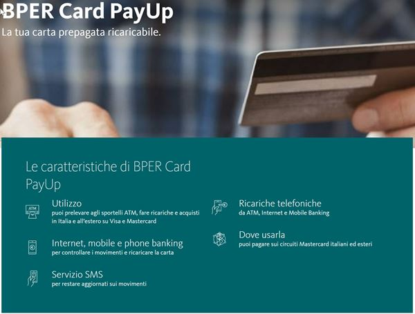 bper card payup 01
