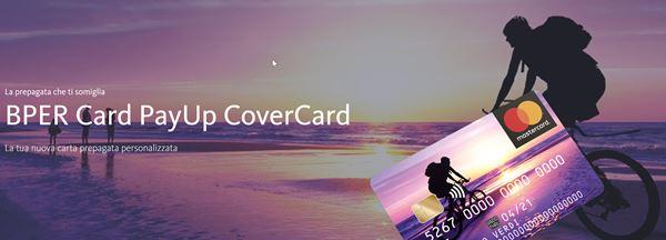 card payup covercard