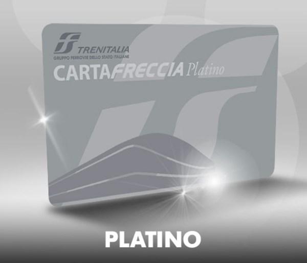 cartafreccia platino 1