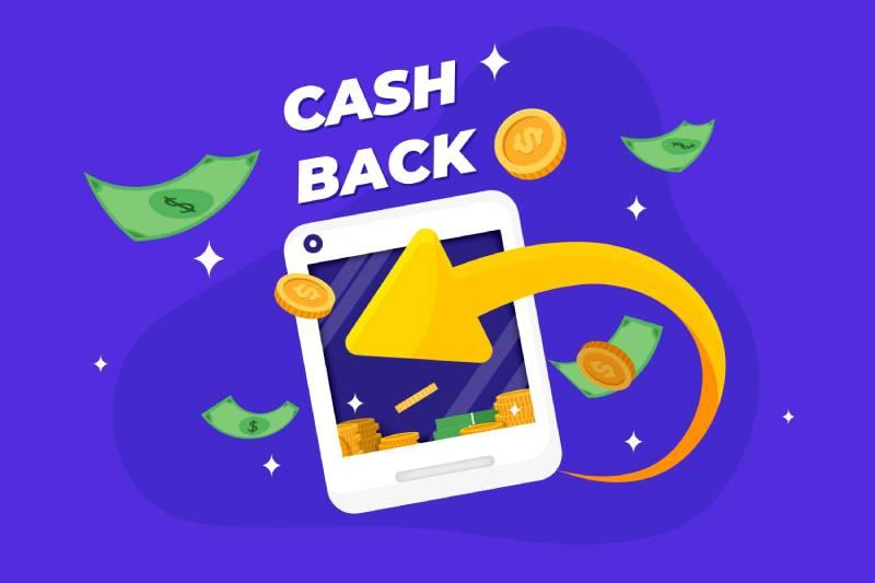 cashback hype 1