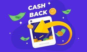 Cashback Hype