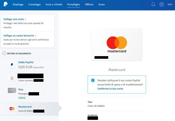 come collegate postepay a paypal 00