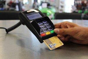 Come pagare con Postepay