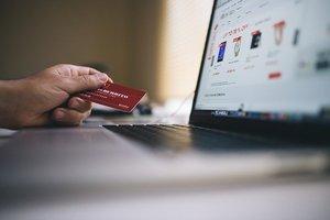 Come ricaricare la Postepay dal conto bancario