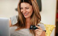 genius card carta di credito