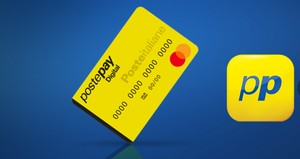 Limite ricarica massima Postepay
