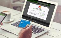 mastercard securecode intesa sanpaolo