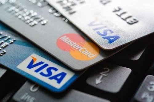 meglio visa o mastercard