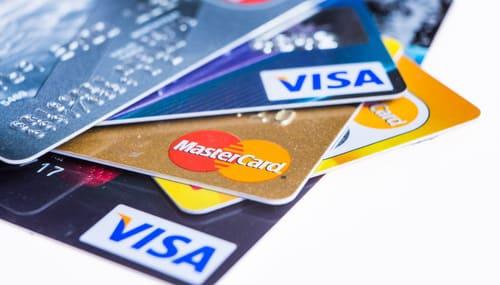 postepay e visa mastercard.jpg