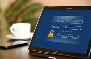 Recupero password Postepay