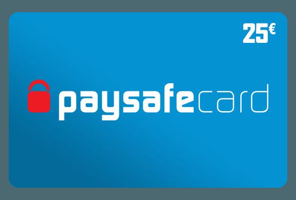 ricarica paysafecard 25 euro.png