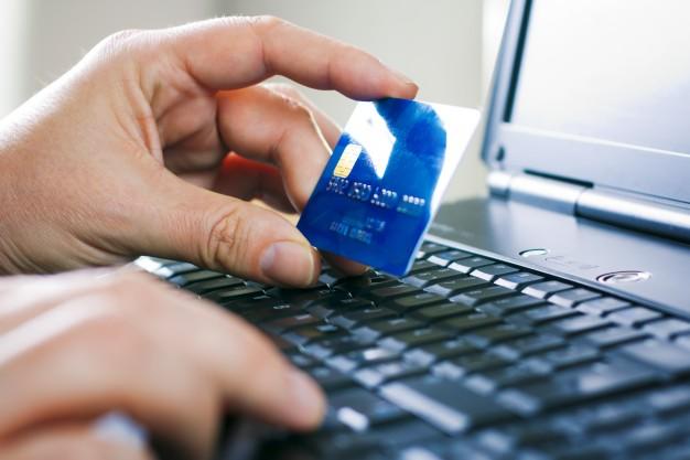 ricaricare postepay con carta di credito