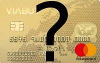 viabuy carta di credito