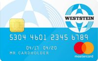 weststein card.png